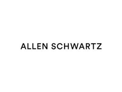 Allen-Schwartz