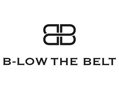B-Low-The-Belt