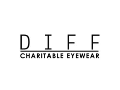 DIFF-Eyewear