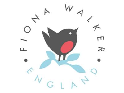 Fiona-Walker