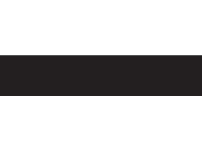 Flynn-Skye