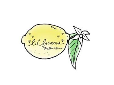 Lil_-Lemons