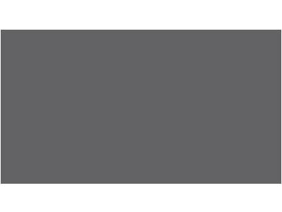 Show-Me-Your-Mumu