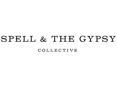 Spell-_-The-Gypsy-Collective