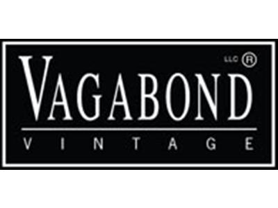 Vagabond Vintage