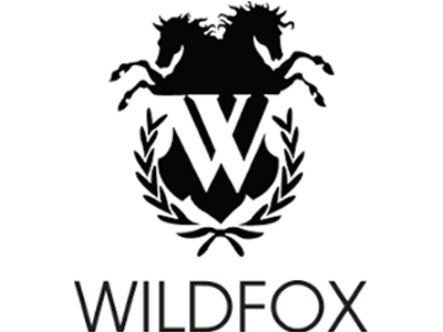 Wildfox-Couture
